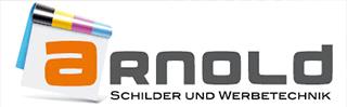 Arnold-Schilder